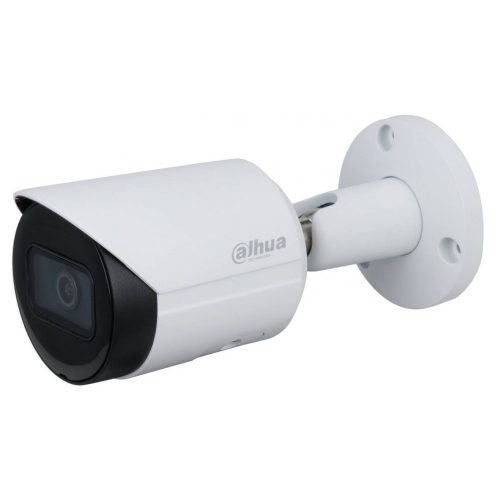 Dahua 5MP IR fixoptikás csőkamera 2,8mm (IPC-HFW2531S-S-0280B-S2)