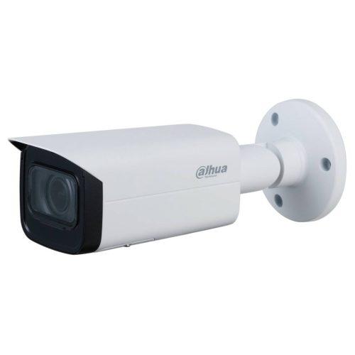 Dahua 8MP IR motorzoom csőkamera 2,7-13,5mm (IPC-HFW2831T-ZS-27135-S2)