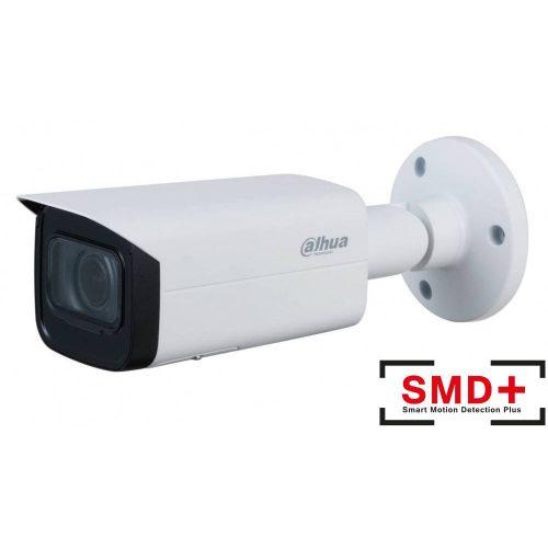 Dahua 2MP  IR motorzoom csőkamera 2,7-13,5mm (IPC-HFW3241T-ZAS-27135)