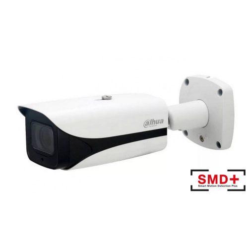 Dahua 2MP IR motorzoom csőkamera 2,7-13,5mm (IPC-HFW5241E-ZE-27135)