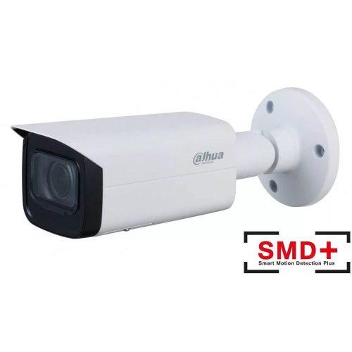 Dahua 2MP IR fixoptikás csőkamera 3,6mm (IPC-HFW5241T-ASE-0360B)
