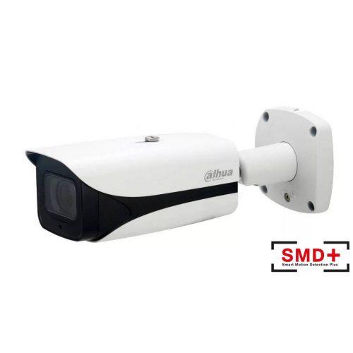 Dahua 5MP IR fixoptikás csőkamera 2,8mm (IPC-HFW5541E-SE-0280B)