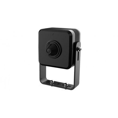 Dahua 2MP fixoptikás pinholekamera 2,8mm (IPC-HUM4231-0208B-S2)