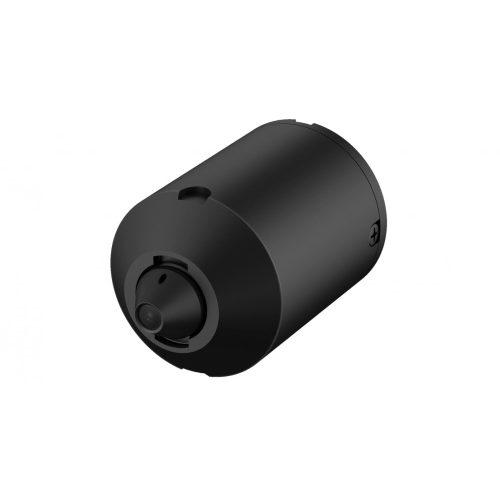 Dahua 2MP fixoptikás pinholekamera 2,8mm (IPC-HUM8231-L1-0208B)
