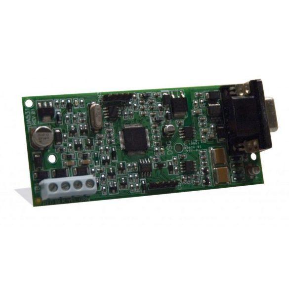 Datalink interfész modul (IT100)