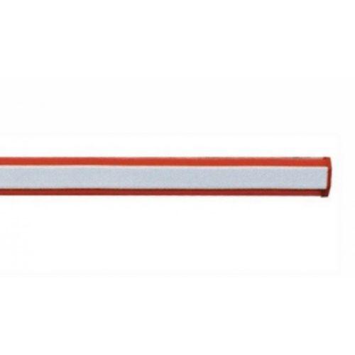 BENINCA - 4 méteres alumínium sorompókar (LADY.P (VE-400P))