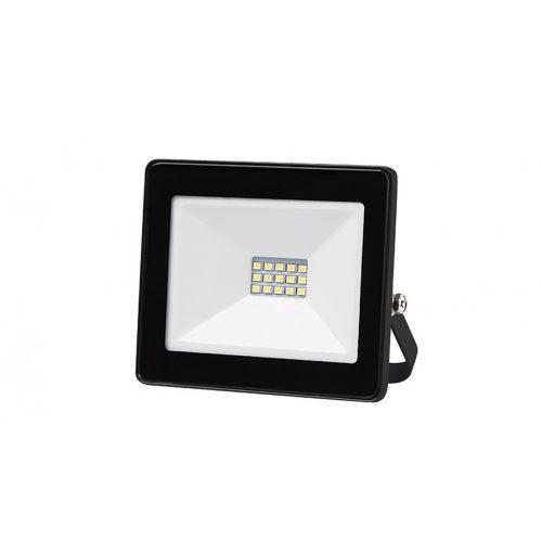 LED reflektor, 100W, 8000lm (LM-100A1)