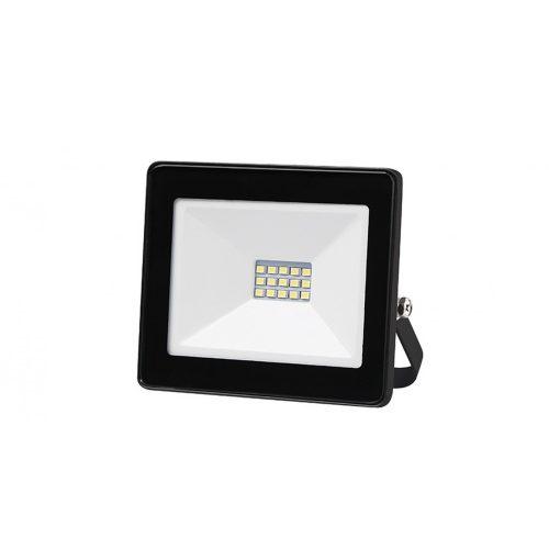 LED reflektor, 10W, 800lm (LM-10A1)