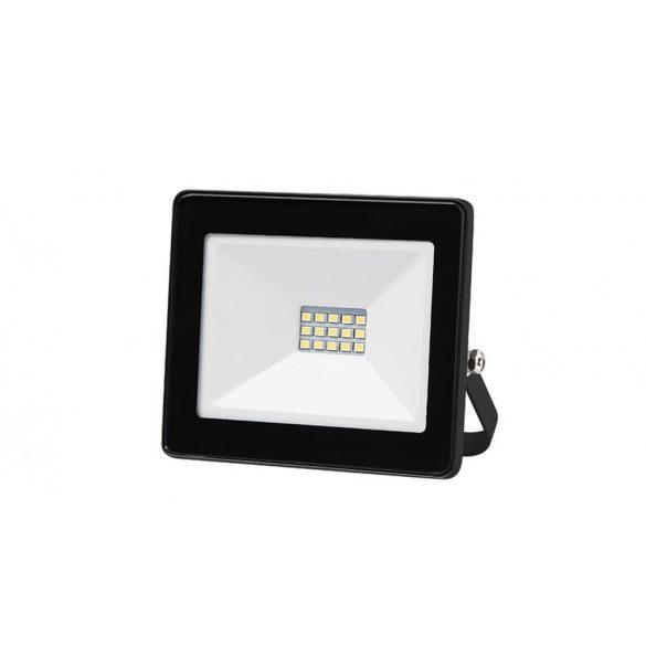 LED reflektor, 20W, 1600lm (LM-20A1)