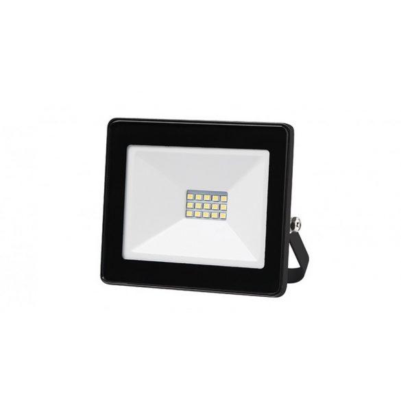 LED reflektor, 50W, 4000lm (LM-50A1)