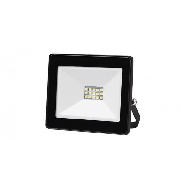 LED reflektor, 70W, 5600lm (LM-70A1)
