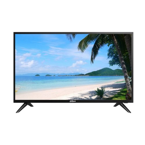 Dahua 32' Full HD monitor (LM32-F200)