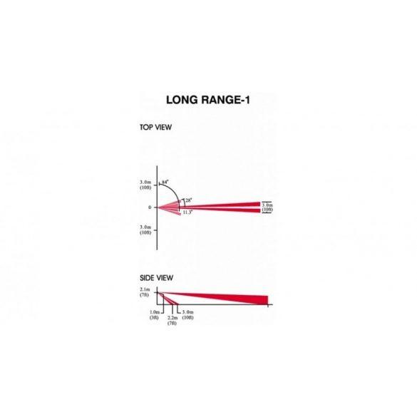Nagy távolságú-1 (LR-1) (LR1)