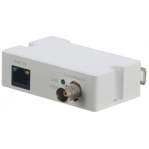 Dahua Ethernet/Koax konverter (LR1002-1EC)