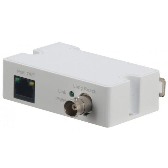 Dahua Ethernet/Koax konverter (LR1002-1ET)