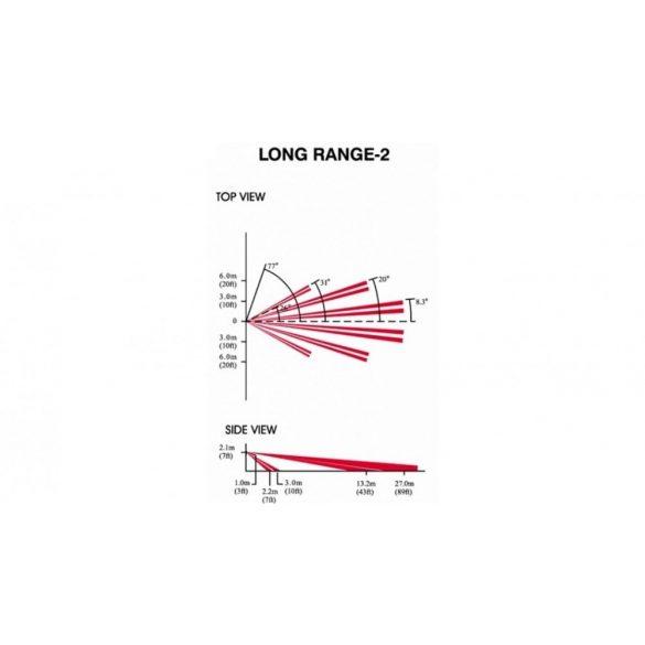 Nagy távolságú-1 (LR-2) (LR2)