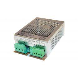 Szünetmentesíthető tápegység 10A 12-13,8V intelligent (ME-140-14-10ASW-PKI)