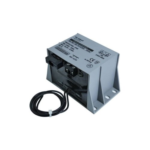 100VA 230V/16,5V TRANSZFORMÁTOR (ME-TRE-100-75416-BSV)