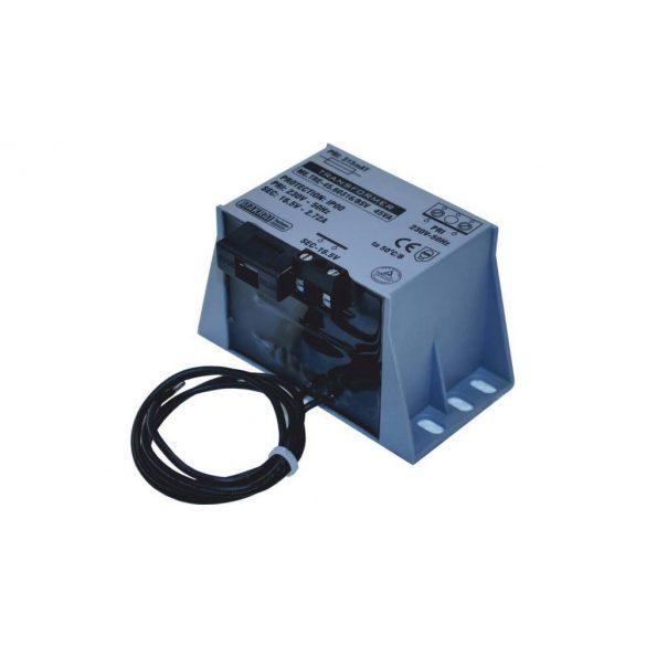 45VA 230V/16,5V TRANSZFORMÁTOR (ME-TRE-45-60316-BSV)