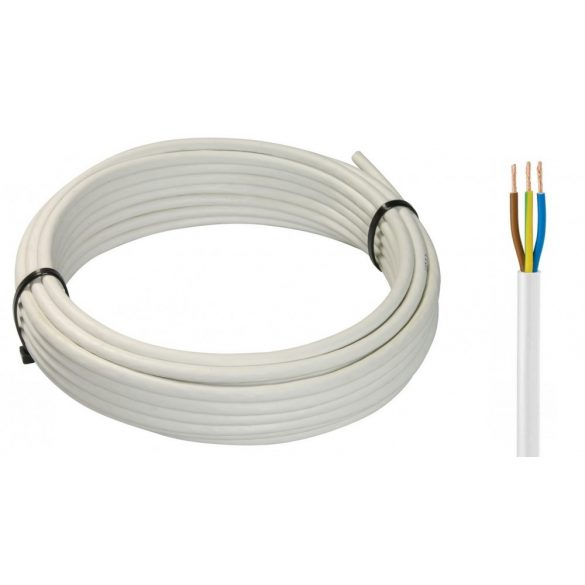MT kábel 3x1,5mm (MT3X1,5)
