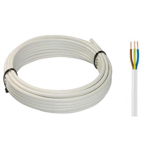 MT kábel 3x1mm (MT3X1)