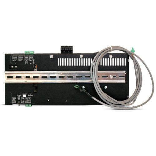 Tápegység állomás és felügyeleti modul 300W (MZ-60-300)