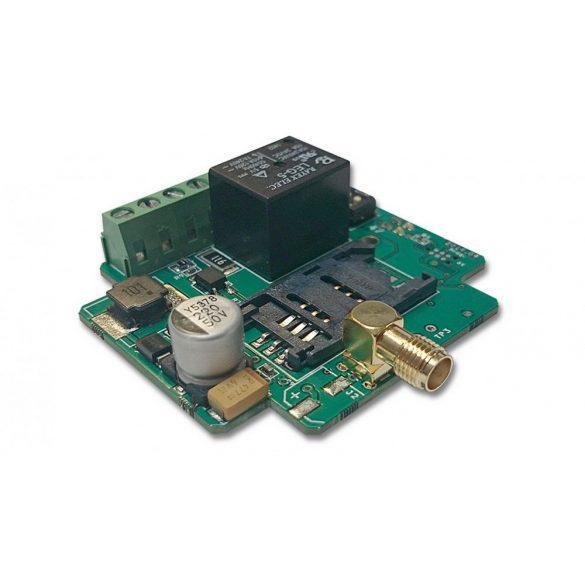 MINIATÜR GSM KOMMUNIKÁTOR (MultiOne GSM)