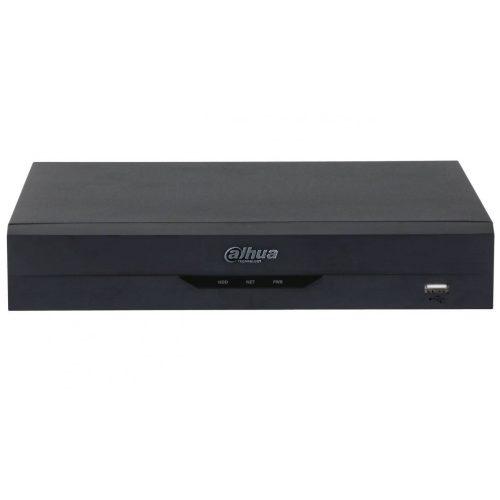 Dahua 8 csatornás NVR (NVR2108HS-I)