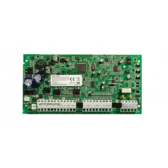 DSC PC1616 riasztó központ (PC1616PCBE)