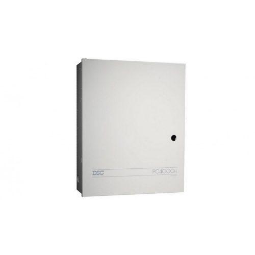 Maxsys doboz 327x408x116 mm (PC4001C)