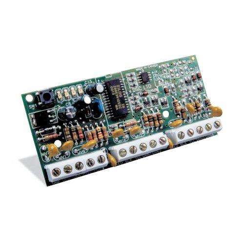 Roaming modul RF5132-höz (PC5320)