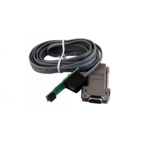PC-Link programozó kábel (PCLINKSCW)