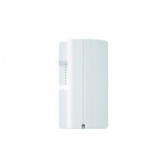 Paradox GPRS/GSM Kommunikátor Modul (PCS250)