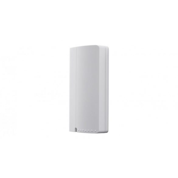 Paradox GPRS Kommunikátor Modul (PCS250G)