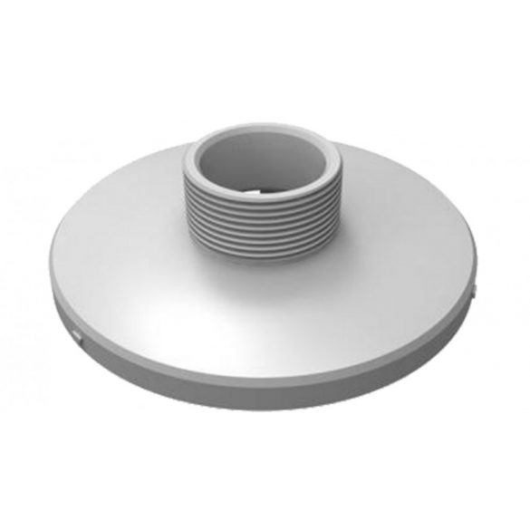 Konzol adapter (PFA103)