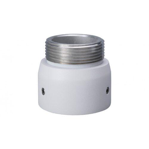Konzol adapter (PFA110)