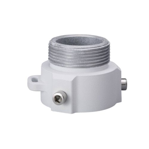Konzol adapter (PFA111)