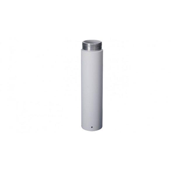 Konzol adapter (PFA112)