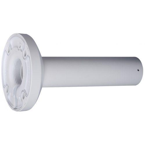 Mennyezeti konzol (PFB300C)