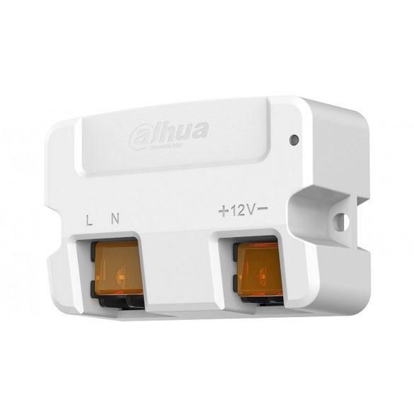 Dahua tápegység DC12V/1,5A (PFM320D-015)