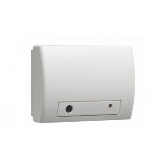 NEO PowerG 868 MHz vezeték nélküli üvegtörésérzékelő (PG8912)