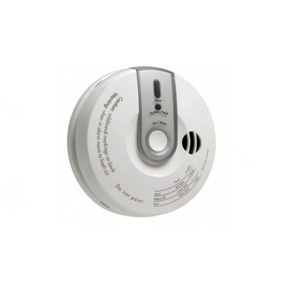 NEO PowerG 868 MHz vezeték nélküli CO érzékelő (PG8913)