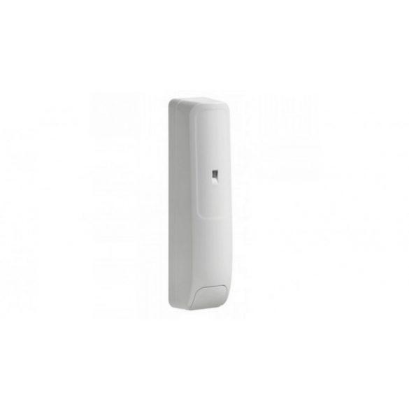 NEO PowerG 868 MHz vezeték nélküli rezgésérzékelő (PG8935)
