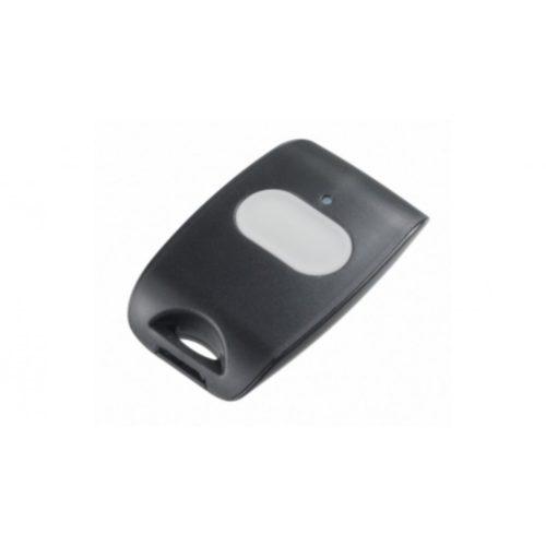 NEO PowerG 868 MHz vezeték nélküli pánik távirányító kulcs (PG8938)