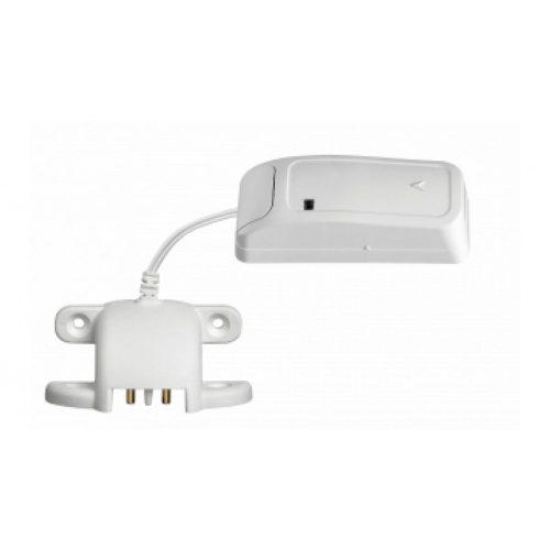NEO PowerG 868 MHz vezeték nélküli vízérzékelő (PG8985)