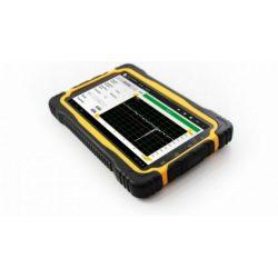Umirs  Predix mikrohullámú sorompó programozó tablet, víz, por és ütésálló (PRT)
