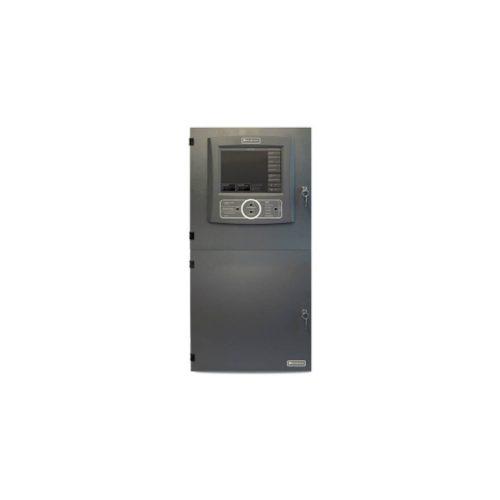 POLON 6000 központi érintőképernyő, kezelőpanel (PSO-60)