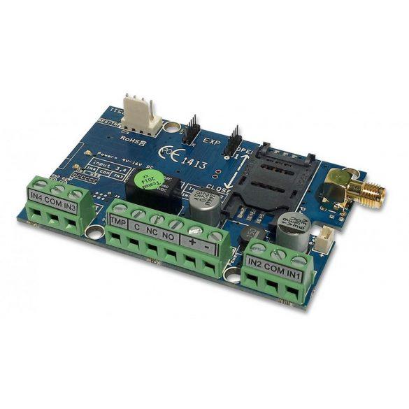 GSM ADAPTER (ProCon_GSM)