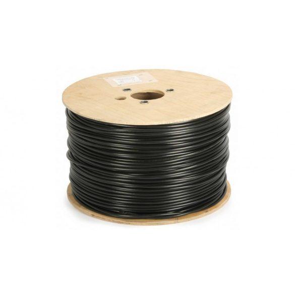 Koaxilális kábel 75 ohm (RG59)