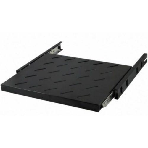 Rack polc faliszekrénybe kihúzható (Rackpolc-kihuzhato)
